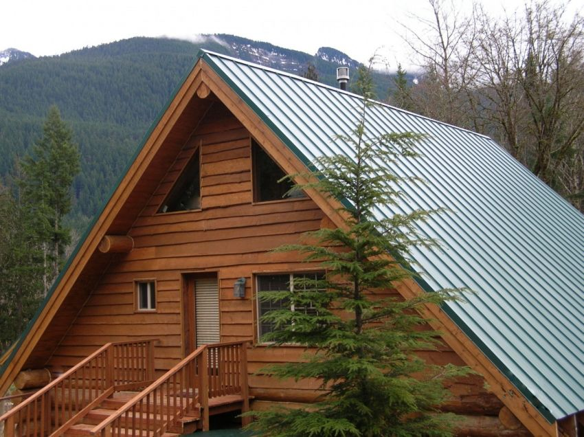 zoom imageour st helens log cabin with its private hot tub is a newly constructed 1036 fully furnished beautiful a frame representing the quintessential
